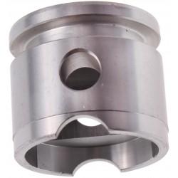Tłok Bosch GSH 11 E