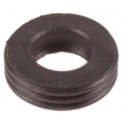 Uszczelniacz gumowy do GBH 2-26 DRE DFR