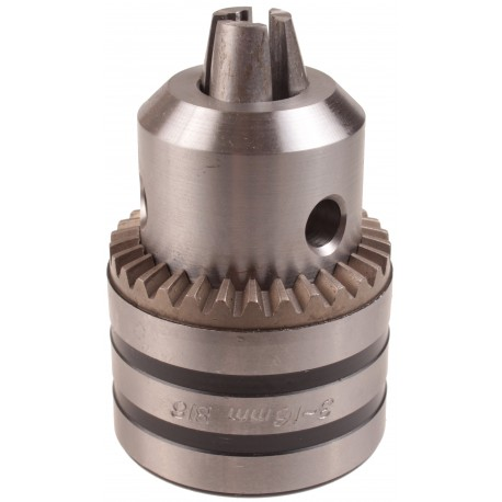 Uchwyt narzędzia 1,5-16mm B16