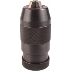 Uchwyt narzędzia 1-16mm B18