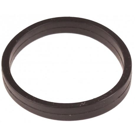 Pierścień gumowy do gws 14-125