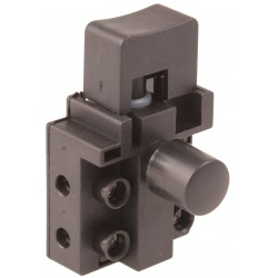 Wyłącznik do pilarki Celma FA2-8/1 , 8A 250V