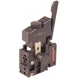 Wyłącznik wiertarki Celma 4A 250V 41-CD138