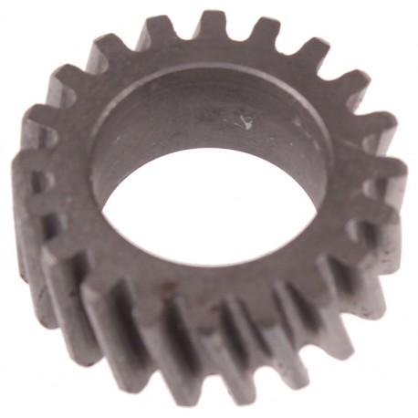 Koło Zębate 20A Makita HR 5001 C.
