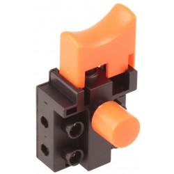 Wyłącznik do Piły tarczowej 10A 250V 43-CD535