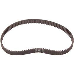 Pasek zębaty 5m-525-15 Szerokość 15 mm Długość 525 mm Z: 105