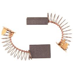 Szczotki węglowe Flex, Fein 6x13x20, k20 ZH 1206 R 1800 UR