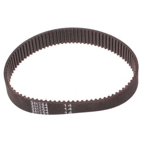 Pasek zębaty 3M-264-14 Szerokość 14mm Długość 264 Z: 88