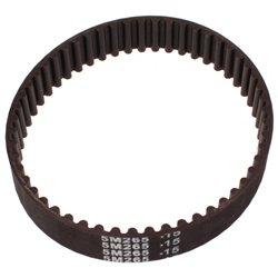 Pasek zębaty 5m-265-15 Szerokość 15 mm Długość 265 mm Z: 52