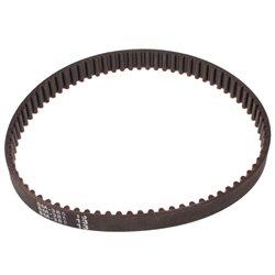 Pasek zębaty 5m-385-30 Szerokość 10 mm Długość 385 mm Z: 77