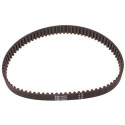 Pasek zębaty 5m-400-13 Szerokość 13 mm Długość 400 mm Z: 80
