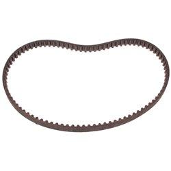 Pasek zębaty 5m-450-8 Szerokość 8 mm Długość 450 mm Z: 90