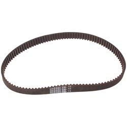 Pasek zębaty 5m-550-15 Szerokość 15 mm Długość 550 mm Z: 110