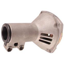 Konektor tuleja 28mm, bez tulei 37,5 MM, 7-kątna