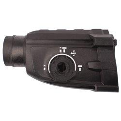 Obudowa mechanizmu udaru Bosch GBH 2-28 D, DV, DFV