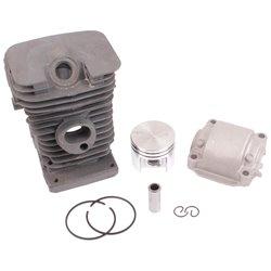 Zestaw naprawczy cylinder kompletny Stihl MS 180 38mm