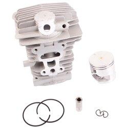 Zestaw naprawczy cylinder kompletny ST181/211
