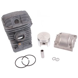 Zestaw naprawczy cylinder kompletny Stihl MS 250 42,5 MM
