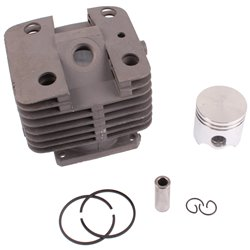 Zestaw naprawczy cylinder kompletny FS 120/200/220