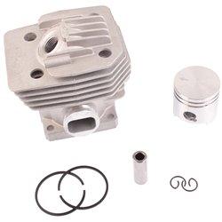 Zestaw naprawczy cylinder kompletny Stihl FS 160/220/280