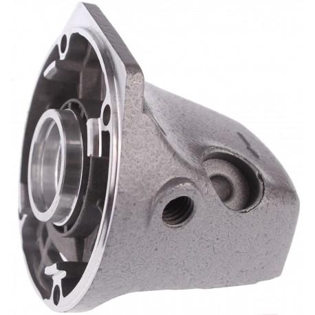 Obudowa przekładni Bosch PWS 600, 700.