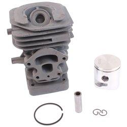 Zestaw naprawczy cylinder kompletny Pan H236