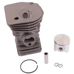 Zestaw naprawczy cylinder kompletny Husqvarna 345