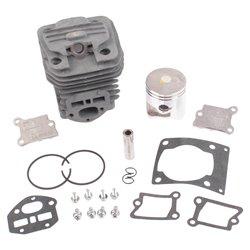 Zestaw naprawczy cylinder kompletny Partner P340S