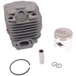 Zestaw naprawczy cylinder kompletny Pan 3800