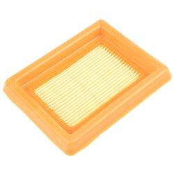 Filtr Powietrza do Stihl FS 120/200/250