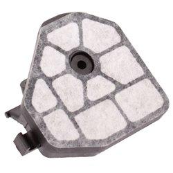 Filtr Powietrza do Partner P340S