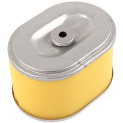 GX160 Filtr Powietrza gąbka