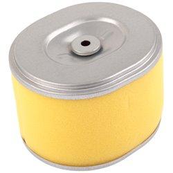 Filtr Powietrza gąbka wkład HONDA GX240 GX270