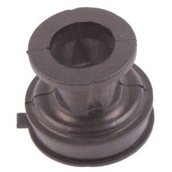 Króciec kolektor złączka Stihl FS 160 220 280