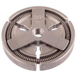 Sprzęgło NAC SPS01-45 CST45 CST52 TT-CS4500 CS5200