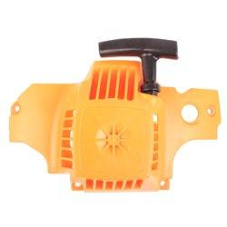 Rozrusznik ręczny, szaprak do Partner P350