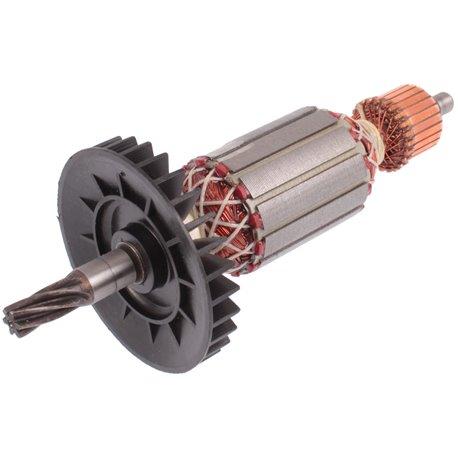 Wirnik do wiertarki udarowej z elektroniką HR 2470