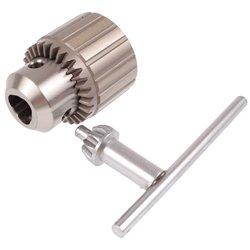 """Uchwyt narzędzia do elektronarzedzi 1.5-13mm 1/2"""""""
