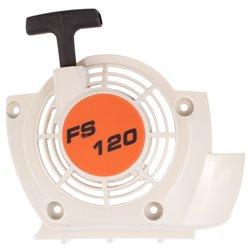 Starter FS 120/200/250