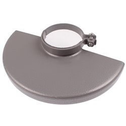 Pokrywa ochronna Bosch GWS 20-230, 23-230