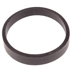 Pierścień gumowy na łożysko 6203 40mm