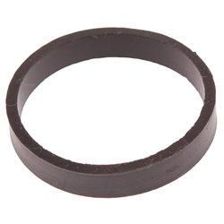 Pierścień gumowy na łożysko 6300 35mm