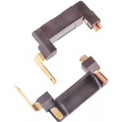 Filtr przeciwzakłóceniowy Bosch GBH 2-26 DRE, 2-28 DFV, 1614465011