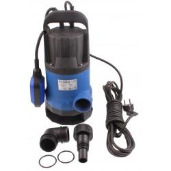 Pompa do czystej wody 750W z pływakiem