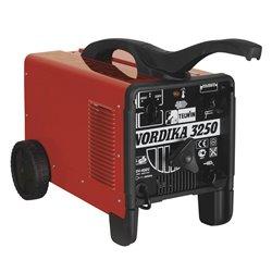 Transformator spawalniczy Telwin Nordika 3250