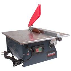 Przecinarka stołowa do płytek Mastermax MCM-2400