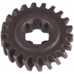 Koło zębate Bosch GSB 20-2RQE