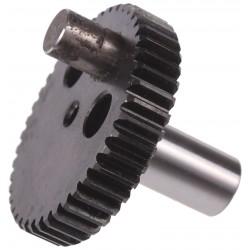 Koło zębate mimośrodowe Bosch GSH 388, GSH 5, 38