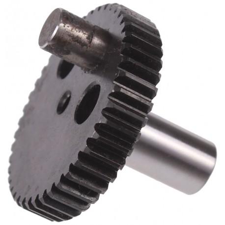 Koło zębate mimośrodowe Bosch GSH 388, GBH 5-38D, 38