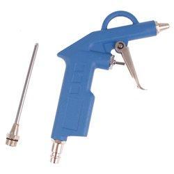 Pistolet do Przedmuchiwania Powietrzem pneumatyczny do pompowania